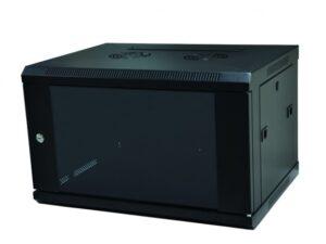 black_wall_box