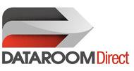 drd-inv-logo