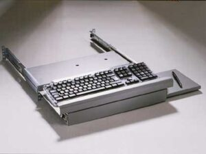 keyboard_shelf